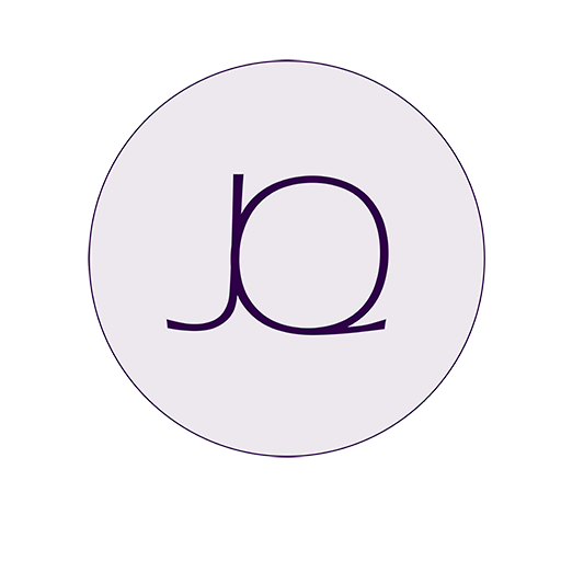 JQ Chai Accounting & Management Services        嘉会计与事务所